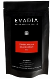 EvaDia Замбия ААА/АА Black Honey, зерно, 400г
